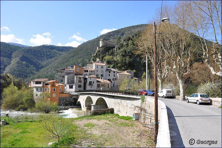 Roquesteron – Grasse Roquesteron18avril10_03