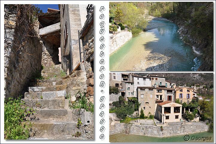 Roquesteron – Grasse Roquesteron18avril10_06